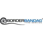 Border Bandag Tyres