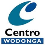 Centro Wodonga