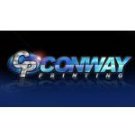 Conway Printing