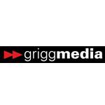 Grigg Media