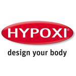 Hypoxi Albury