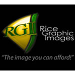 Rice Graphics