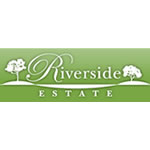 Riverside Estate