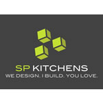 SP Kitchens
