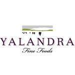 Yalandra Fine Foods