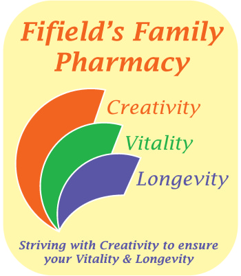 Fifield Family Pharmacy