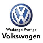 Wodonga Prestige Volkswagon