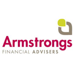 Armstrongs Financial Advisors