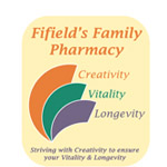 Fifields Family Pharmacy