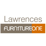 Lawrence's Furniture One