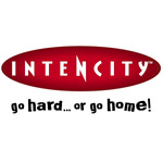Intencity Albury