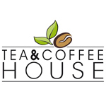 Tea and Coffee House