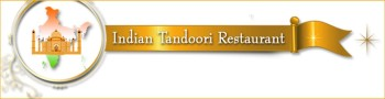 Indian Tandoori