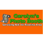 Carolyn's Photo Booth
