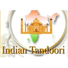 Indian Tandoori Restaurant