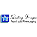 Lasting Images Framing & Photography