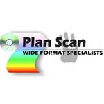 Plan Scan